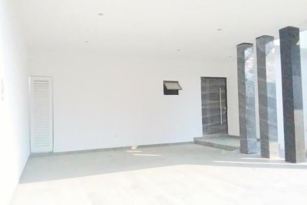 Foto de casa en venta en s/n , vistancias 2 sector, monterrey, nuevo león, 9949182 No. 11