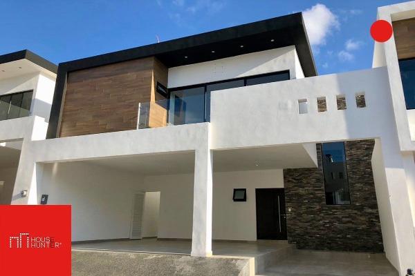 Foto de casa en venta en s/n , vistancias 2 sector, monterrey, nuevo león, 9949365 No. 02