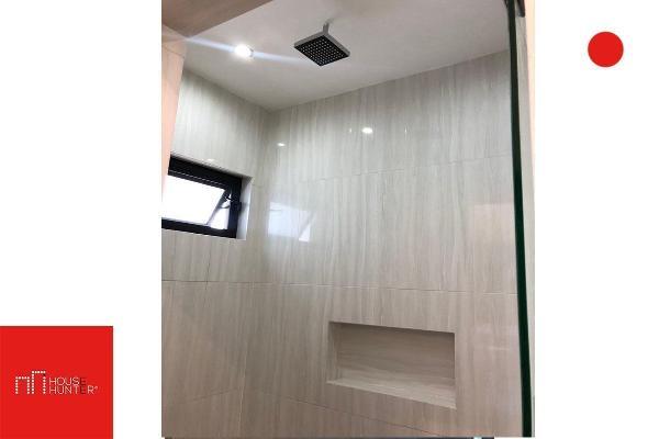 Foto de casa en venta en s/n , vistancias 2 sector, monterrey, nuevo león, 9949365 No. 13
