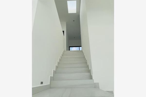 Foto de casa en venta en s/n , vistancias 2 sector, monterrey, nuevo león, 9964267 No. 16