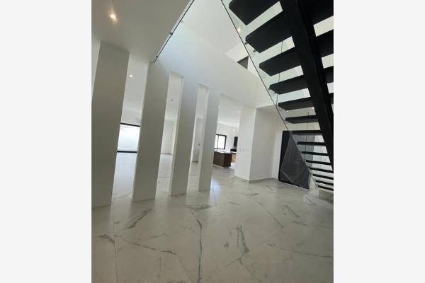 Foto de casa en venta en s/n , vistancias 2 sector, monterrey, nuevo león, 9966234 No. 08