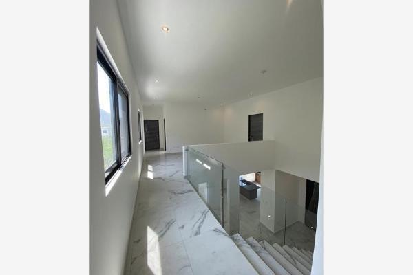Foto de casa en venta en s/n , vistancias 2 sector, monterrey, nuevo león, 9966234 No. 10