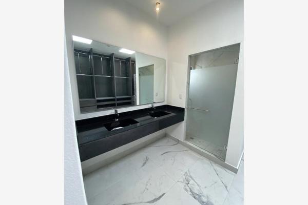 Foto de casa en venta en s/n , vistancias 2 sector, monterrey, nuevo león, 9966234 No. 11