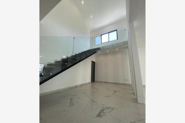 Foto de casa en venta en s/n , vistancias 2 sector, monterrey, nuevo león, 9966234 No. 12