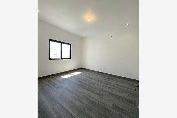 Foto de casa en venta en s/n , vistancias 2 sector, monterrey, nuevo león, 9966234 No. 14