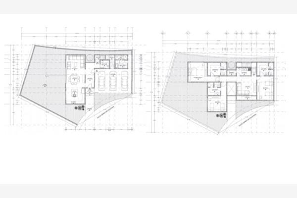 Foto de casa en venta en s/n , vistancias 2 sector, monterrey, nuevo león, 9968402 No. 02