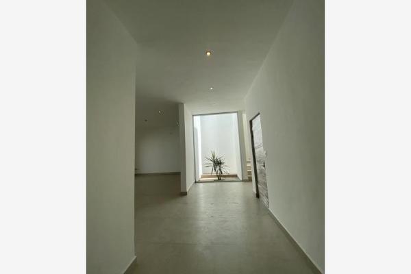 Foto de casa en venta en s/n , vistancias 2 sector, monterrey, nuevo león, 9968402 No. 03