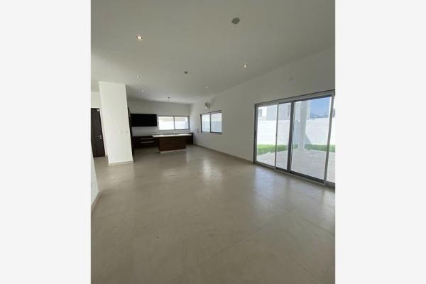 Foto de casa en venta en s/n , vistancias 2 sector, monterrey, nuevo león, 9968402 No. 04