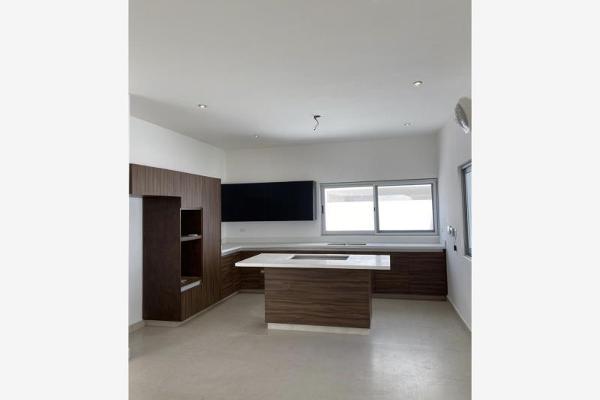 Foto de casa en venta en s/n , vistancias 2 sector, monterrey, nuevo león, 9968402 No. 05