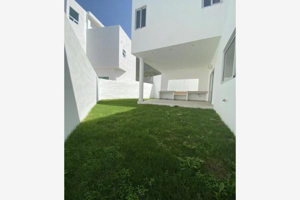 Foto de casa en venta en s/n , vistancias 2 sector, monterrey, nuevo león, 9968402 No. 06