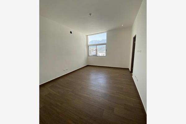 Foto de casa en venta en s/n , vistancias 2 sector, monterrey, nuevo león, 9968402 No. 07