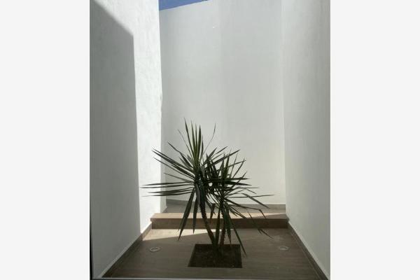 Foto de casa en venta en s/n , vistancias 2 sector, monterrey, nuevo león, 9968402 No. 10