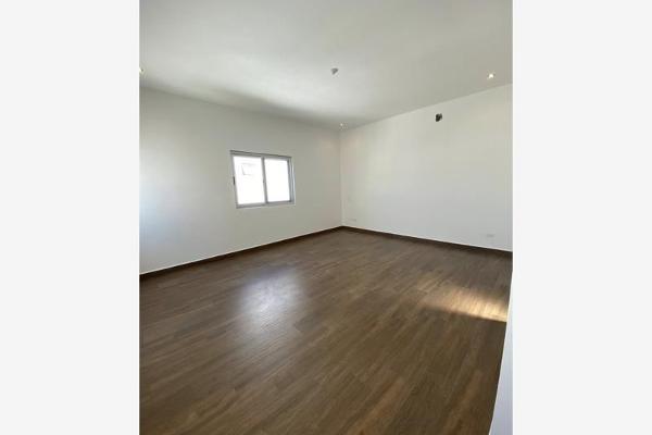 Foto de casa en venta en s/n , vistancias 2 sector, monterrey, nuevo león, 9968402 No. 11