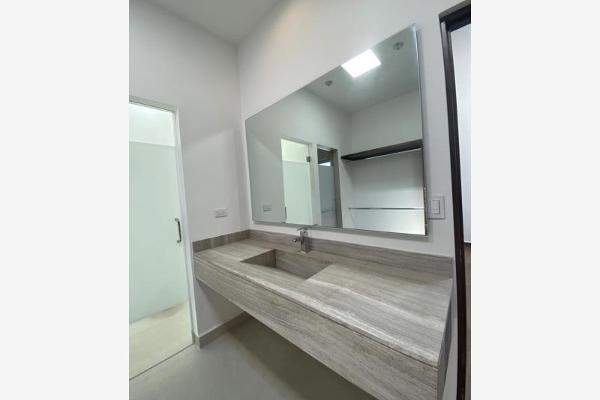 Foto de casa en venta en s/n , vistancias 2 sector, monterrey, nuevo león, 9968402 No. 12