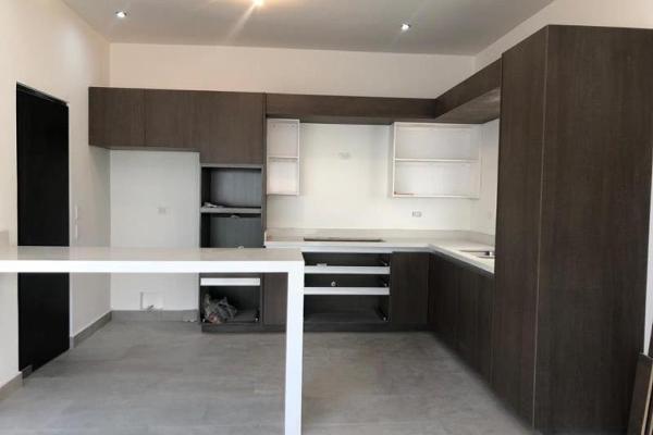 Foto de casa en venta en s/n , vistancias 2 sector, monterrey, nuevo león, 9969354 No. 12