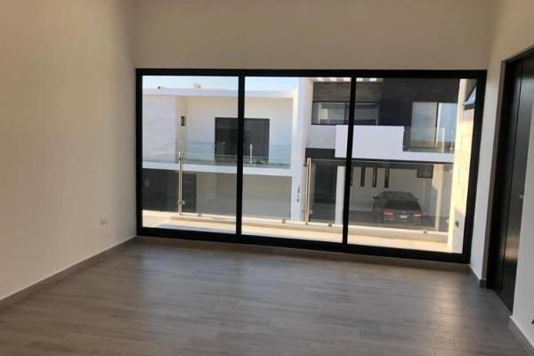 Foto de casa en venta en s/n , vistancias 2 sector, monterrey, nuevo león, 9969354 No. 14