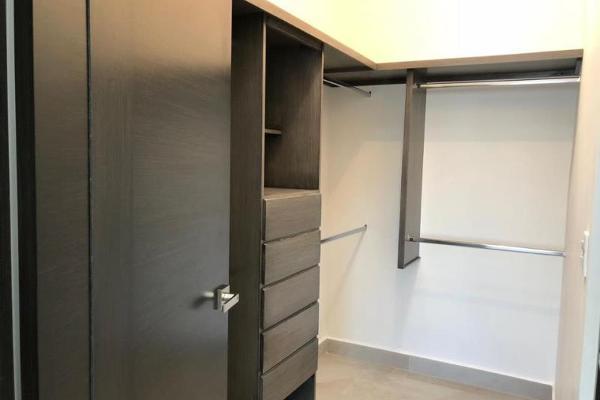 Foto de casa en venta en s/n , vistancias 2 sector, monterrey, nuevo león, 9969354 No. 15