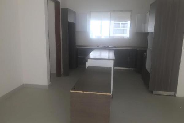 Foto de casa en venta en s/n , vistancias 2 sector, monterrey, nuevo león, 9978553 No. 04