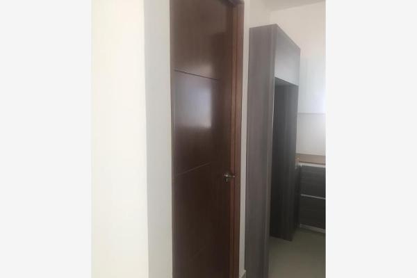 Foto de casa en venta en s/n , vistancias 2 sector, monterrey, nuevo león, 9978553 No. 08