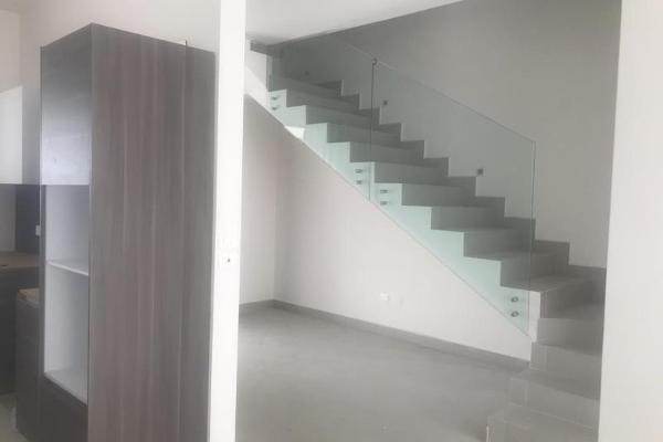 Foto de casa en venta en s/n , vistancias 2 sector, monterrey, nuevo león, 9978553 No. 10