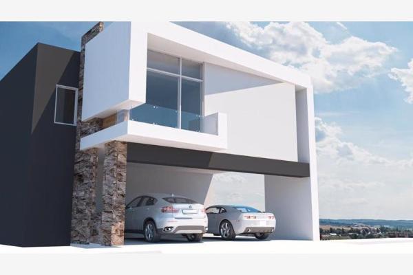 Foto de casa en venta en s/n , vistancias 2 sector, monterrey, nuevo león, 9978553 No. 12