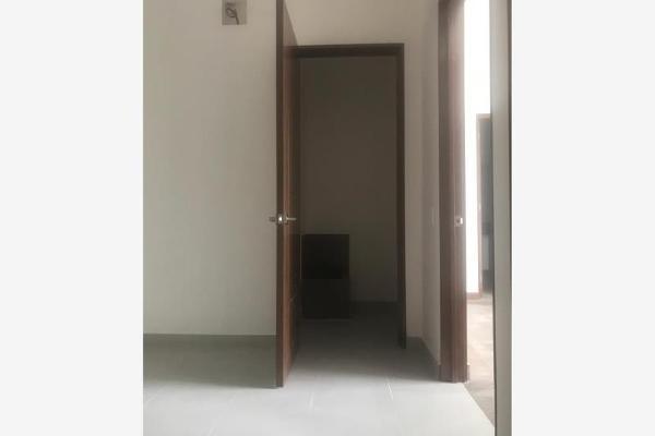Foto de casa en venta en s/n , vistancias 2 sector, monterrey, nuevo león, 9978553 No. 15