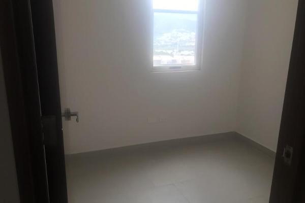 Foto de casa en venta en s/n , vistancias 2 sector, monterrey, nuevo león, 9978553 No. 16