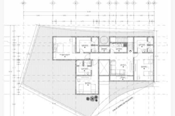 Foto de casa en venta en s/n , vistancias 2 sector, monterrey, nuevo león, 9980367 No. 03