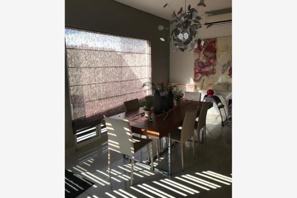 Foto de casa en venta en s/n , vistancias 2 sector, monterrey, nuevo león, 9984916 No. 04