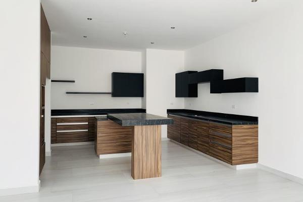 Foto de casa en venta en s/n , vistancias 2 sector, monterrey, nuevo león, 9985107 No. 01