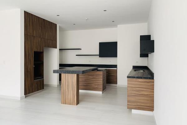Foto de casa en venta en s/n , vistancias 2 sector, monterrey, nuevo león, 9985107 No. 02