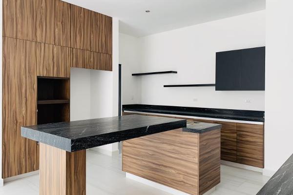Foto de casa en venta en s/n , vistancias 2 sector, monterrey, nuevo león, 9985107 No. 03
