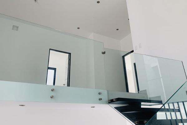 Foto de casa en venta en s/n , vistancias 2 sector, monterrey, nuevo león, 9985107 No. 05