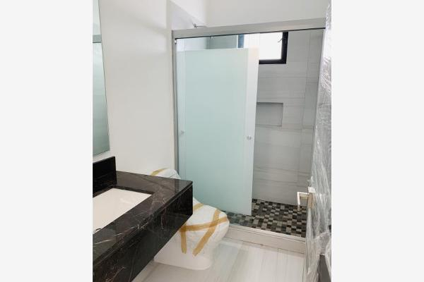 Foto de casa en venta en s/n , vistancias 2 sector, monterrey, nuevo león, 9985107 No. 10