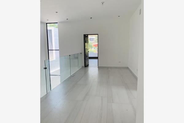 Foto de casa en venta en s/n , vistancias 2 sector, monterrey, nuevo león, 9985107 No. 14