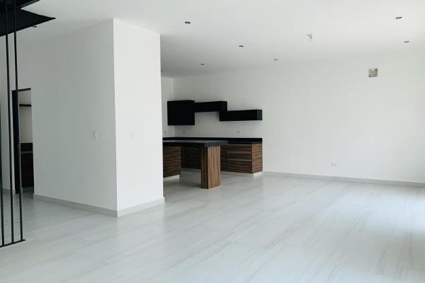 Foto de casa en venta en s/n , vistancias 2 sector, monterrey, nuevo león, 9985107 No. 18