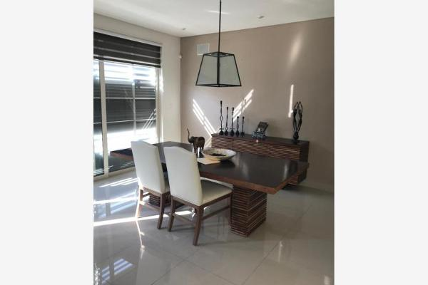 Foto de casa en venta en s/n , vistancias 2 sector, monterrey, nuevo león, 9989179 No. 01