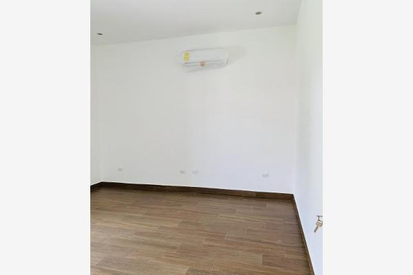 Foto de casa en venta en s/n , vistancias 2 sector, monterrey, nuevo león, 9990064 No. 09