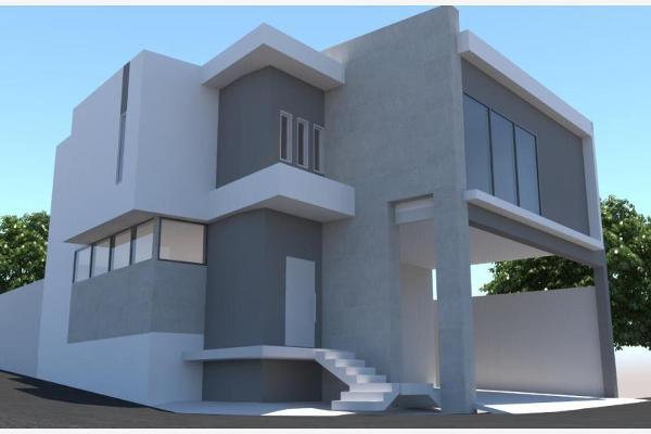 Foto de casa en venta en s/n , vistancias 2 sector, monterrey, nuevo león, 9992558 No. 05