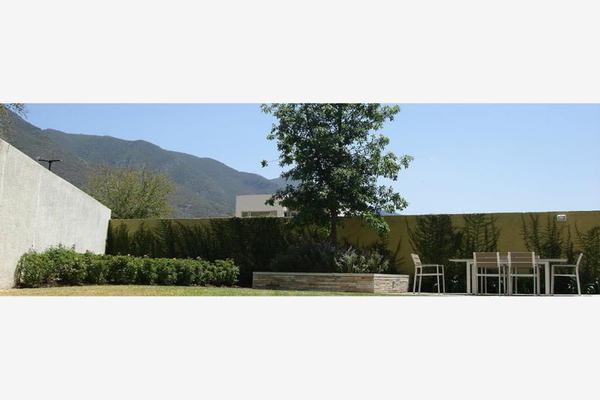 Foto de casa en venta en s/n , vistancias 2 sector, monterrey, nuevo león, 9993690 No. 04