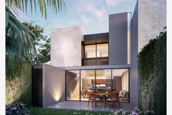 Foto de casa en venta en s/n , viva caucel, mérida, yucatán, 10039554 No. 09