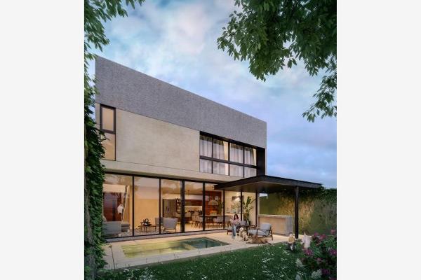 Foto de casa en venta en s/n , viva caucel, mérida, yucatán, 10039554 No. 11