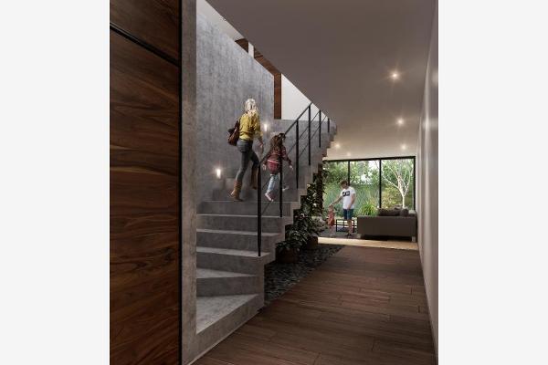 Foto de casa en venta en s/n , viva caucel, mérida, yucatán, 10039554 No. 17