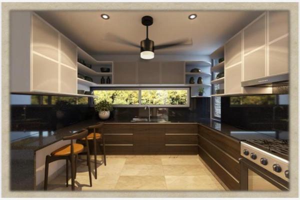 Foto de casa en venta en sn , xcanatún, mérida, yucatán, 9913901 No. 04