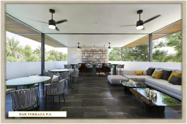 Foto de casa en venta en sn , xcanatún, mérida, yucatán, 9913901 No. 20