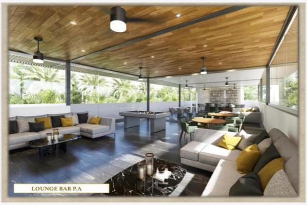 Foto de casa en venta en sn , xcanatún, mérida, yucatán, 9913901 No. 21