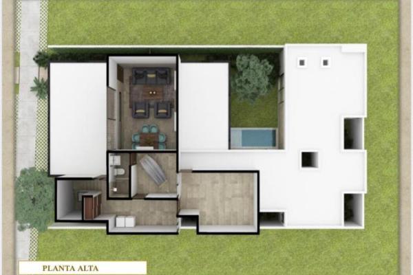 Foto de casa en venta en sn , xcanatún, mérida, yucatán, 9913921 No. 05