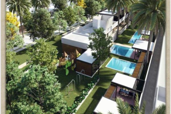 Foto de casa en venta en sn , xcanatún, mérida, yucatán, 9913921 No. 11