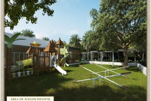 Foto de casa en venta en sn , xcanatún, mérida, yucatán, 9913921 No. 16