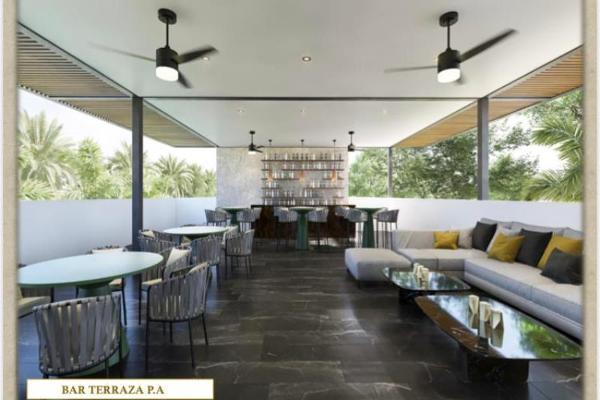 Foto de casa en venta en sn , xcanatún, mérida, yucatán, 9913921 No. 19
